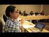 Meningkatkan Akses Perempuan Terhadap Perlindungan Sosial Masyarakat